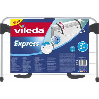 vileda-express-tendedero