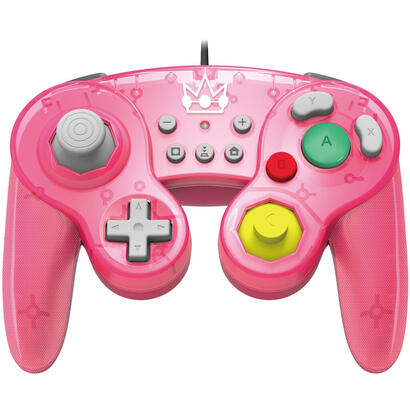 hori-battle-pad-peach-para-nintendo-switch