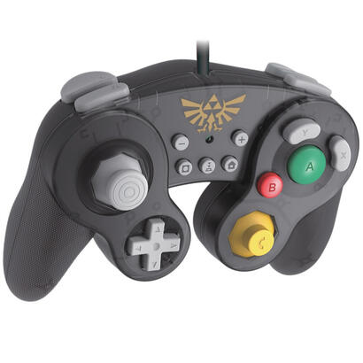 hori-battle-pad-zelda-para-nintendo-switch