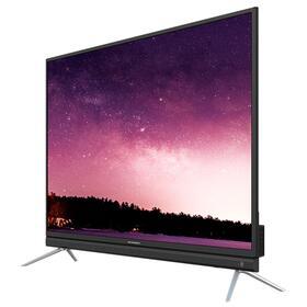 tv-schneider-43-dled-4k-uhd-led43-scu712k-android-smart-tv-hdmi-usb