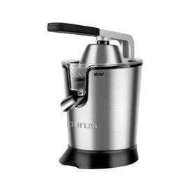 taurus-easy-press-160-exprimidor-con-motor-ac-profesional-160w