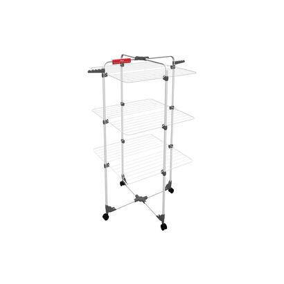 vileda-mixer-3-tendedero-flexible-con-tres-niveles