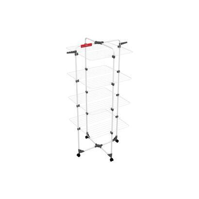 vileda-mixer-4-tendedero-flexible-con-cuatro-niveles