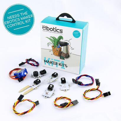 ebotics-maker-kit-1