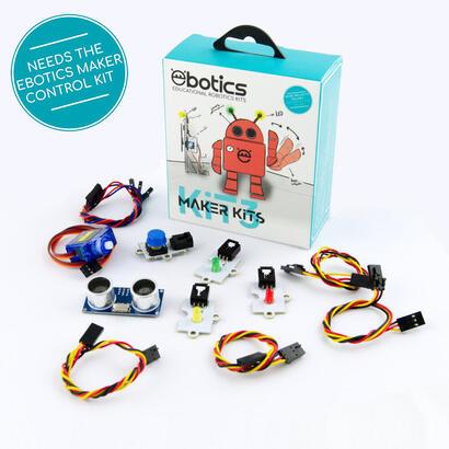 ebotics-maker-kit-3