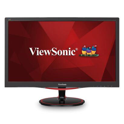 monitor-led-24-viewsonic-vx2458-mhd-mmedia-dphdmi1920x10801msvesa-100x100-vx2458-mhd