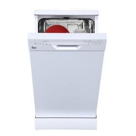 teka-lp8-410-lavavajillas-capacidad-9-cubiertos-a-blanco