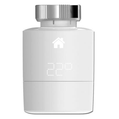 tado-cabezal-termostatico-adicional-para-kits-v2v3v3
