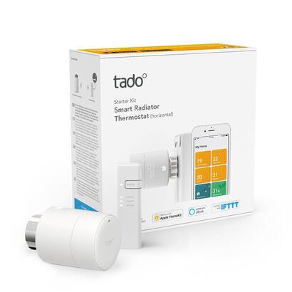 tado-kit-inicio-cabezal-termostatico-inteligente-bridge-internet-para-v3