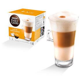 nescafe-dolce-gusto-latte-macchiato-8-8-capsulas