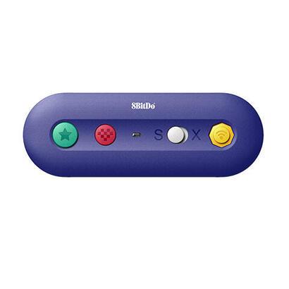 8bitdo-gbros-adaptador-para-nintendo-switch