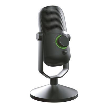 woxter-mic-studio-100-pro-microfono-condensador-profesional-negro