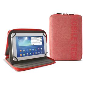 ksix-casual-funda-universal-roja-para-tablets-7