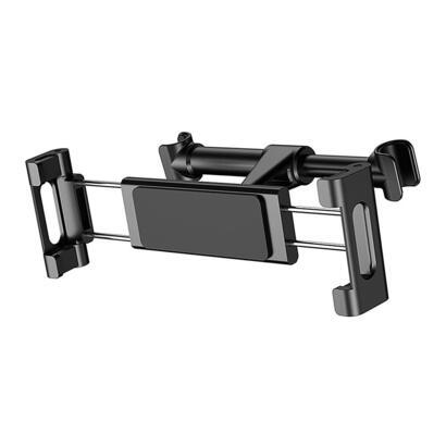 baseus-soporte-reposacabezas-coche-para-tablets-de-47-a-129