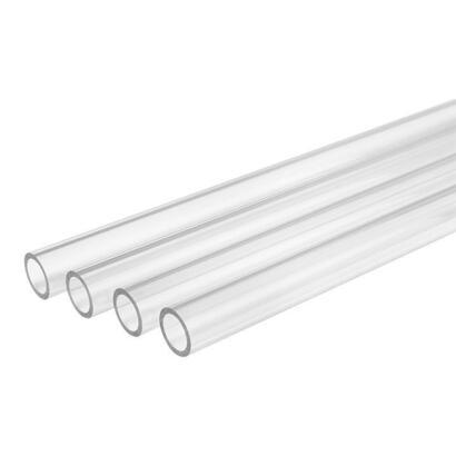 thermaltake-v-tubler-petg-tube-58-16mm-od-1000mm-4-pack