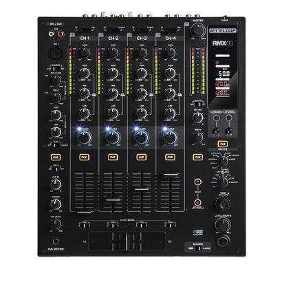 reloop-rmx-60-digital-mesa-de-mezclas-4-canales