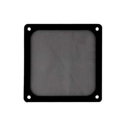 silverstone-ff123b-filtro-magnetico-120x120mm