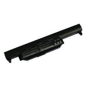 bateria-de-portatil-asus-k55k45a45a55a75