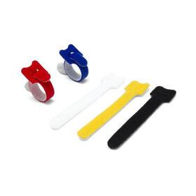 organizador-cables-x5-multicolor-5-piezas
