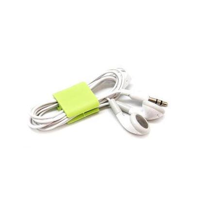 organizador-de-cables-4-unidades-soporte-para-cables-multicolor