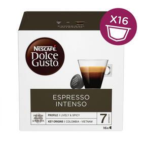 nescafe-dolce-gusto-espresso-intenso-16-capsulas