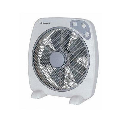 orbegozo-bf-0140-ventilador-box-fan