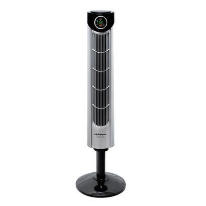 orbegozo-twm-1015-ventilador-de-torre