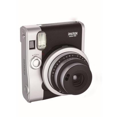 fujifilm-instax-mini-90-neo-classic-negra