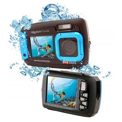 camara-digital-easypix-sub-aquatica-w1400-azul