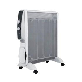 orbegozo-rmn2075-radiador-de-mica-2000w