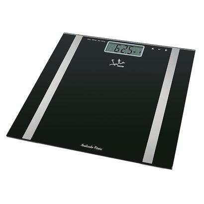jata-531-bascula-analizador-de-fitness