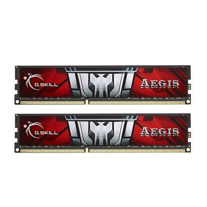 memoria-gskill-ddr3-16gb-pc1600-aegis-pc3-12800-2x8gb-cl11