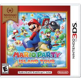 nintendo-mario-party-island-tour-select-3ds