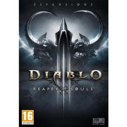 diablo-iii-reaper-of-souls-pc