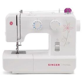 singer-promise-1412-maquina-de-coser