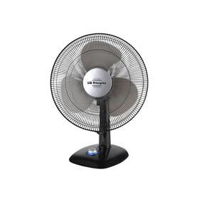 orbegozo-tf-0144-ventilador-de-sobremesa