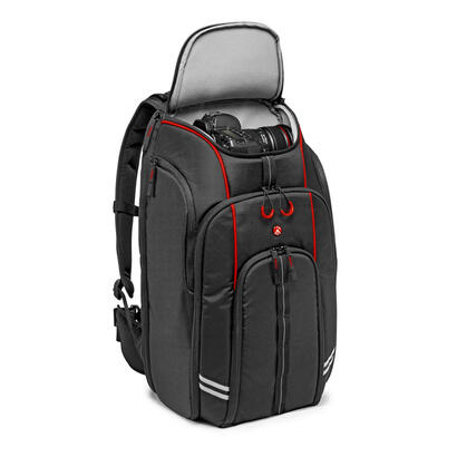 mochila-profesional-manfrotto-d1-backpack-para-drones-dji