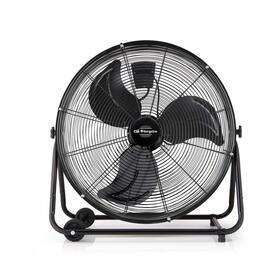 orbegozo-pwt-3061-ventilador-industrial-60cm