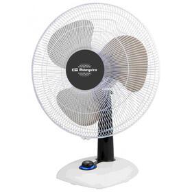orbegozo-tf-0143-ventilador-sobremesa-40cm-blanco