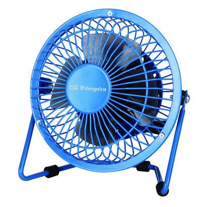 orbegozo-pw1020-ventilador-sobremesa-usb-azul