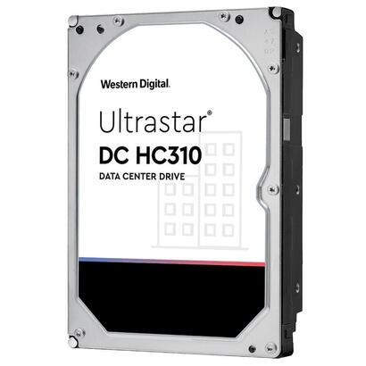 hd-western-digital-4-tb-ultrastar-dc-hc310-35261mm-256mb-7200rpm-sata-ultra-512n-se-dc-hc310-hus726t-0b35950