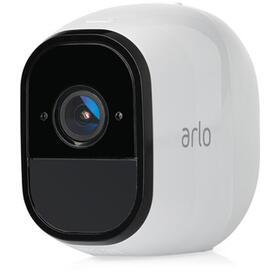 arlo-vms4530-camara-de-seguridad-ip-interior-y-exterior-bala-techopared-1280-x-720-pixeles