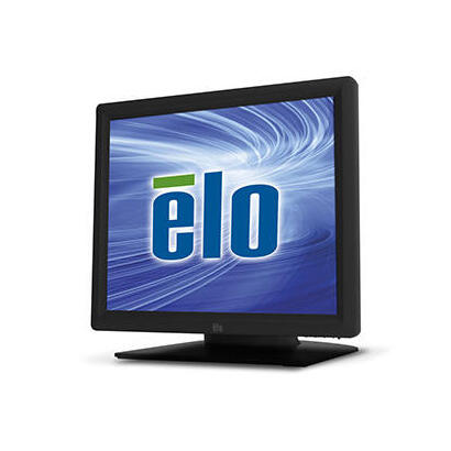 elo-touch-solution-1717l-monitor-pantalla-tactil-432-cm-17-1280-x-1024-pixeles-negro