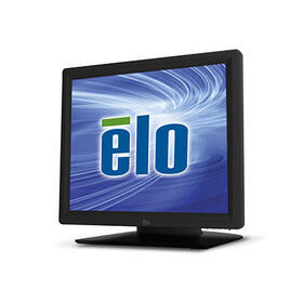 elo-touch-solution-1517l-rev-b-monitor-pantalla-tactil-381-cm-15-1024-x-768-pixeles-negro-single-touch-mesa