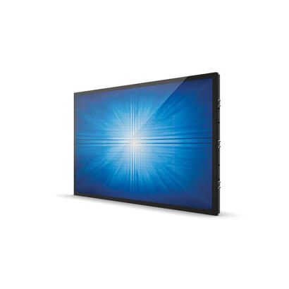 elo-touch-solution-5543l-monitor-pantalla-tactil-1387-cm-546-1920-x-1080-pixeles-negro-multi-touch