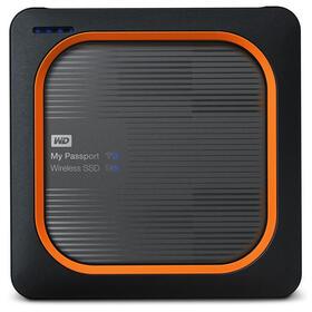 ssd-externo-western-digital-250gb-wd-mypassport-25-63cm-usb30-wireless-ssd-extern-retail