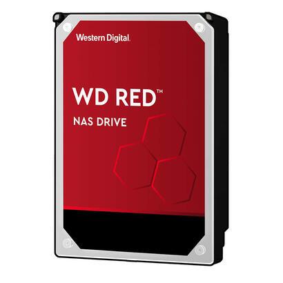hd-western-digital-35-6tb-red-256mb-sata-6gbs-intellipowerrpm
