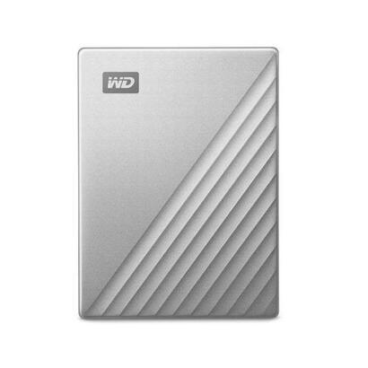 hd-externo-4tb-25-my-passport-ultra-4tb-for-para-mac-silver-usb-30