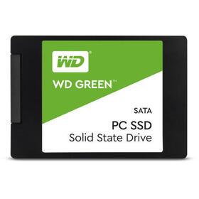 ssd-western-digital1tb-green-ssd-25-in-7mm-sata-iii-6gbs