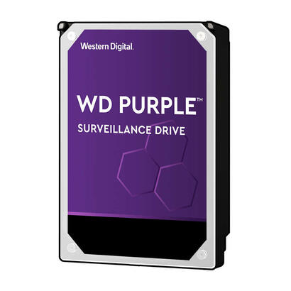 hd-western-digital-8tb-wd82purz-purple-256mb-sata-6gbs-intellipowerrpm